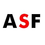 Aufbauseminar (ASF)