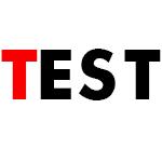 Teste uns