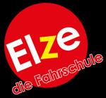 Fahrschule Elze